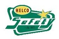 Helco Safety Equipment Corp.