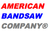 American Bandsaw Co