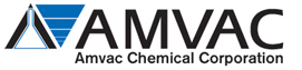 Amvac Chemical/COUNTER Insecticide