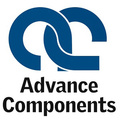 Advance Components