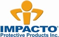 Impacto Protective Products Inc.
