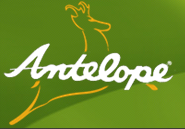 Antelope Oil and Tool Company