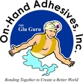 On-Hand Adhesives