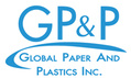 Global Paper & Plastics Inc.