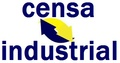 Censa Industrial