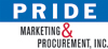 PRIDE Marketing and Procurement,Inc