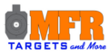 MFR Targets & More, Inc