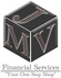 JMV Financial Services