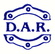 DAR Industrial Products Inc.