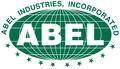 Abel Industries, Inc.