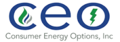 Consumer Energy Options, LLC
