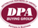 DPA Buying Group