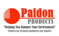 Paidon Products