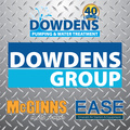 Dowdens Group
