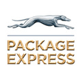 Greyhound Package Express