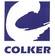 Colker Company