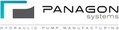 Panagon Systems