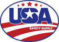 USA Safety Supply Corp.