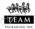 Team Packaging, Inc.